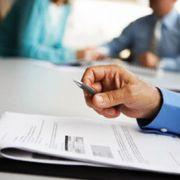 начальник управления анализа и мониторинга взыскания долгов