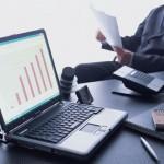 Специалист проверки и обработки документации в банке