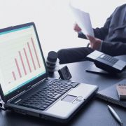 Специалист проверки и обработки документации