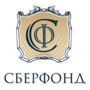Сберфонд ООО