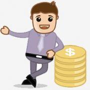 выгодный кредит наличными