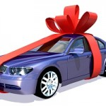 Кредит на покупку авто(автокредит)
