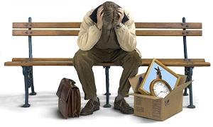Занять денег в долг срочно на карту без процентов без паспорта