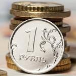 Срочный займ 6000 рублей на карту онлайн