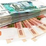 Срочный займ 7000 рублей на карту онлайн