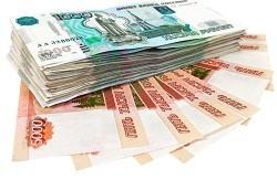 Займы 7000 рублей срочно