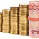Срочный займ 8000 рублей на карту онлайн