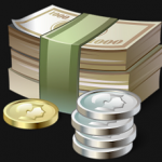 Срочный займ 50000 рублей на карту онлайн