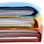Какие документы нужны для кредита в Хоум кредит