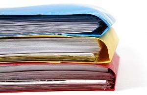 какие документы нужны для одобрения кредита