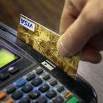 Основные ошибки при оплате кредитной картой