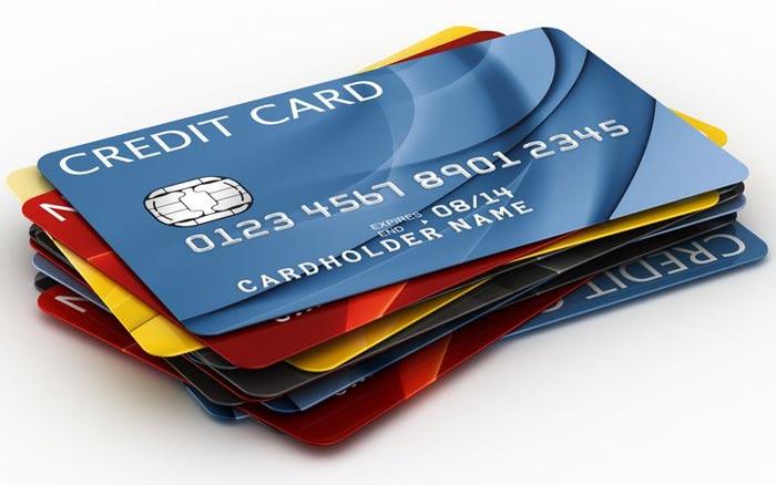 тинькофф банк оплатить кредит онлайн с карты на карту без комиссии онлайн