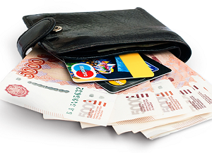 альфа банк кредит для пенсионеров