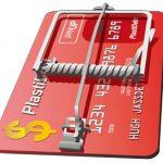 МФО списывает деньги с карты автоматом. Что делать?