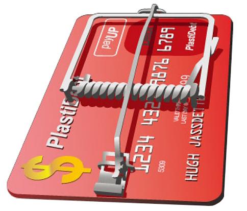кредит без привязки карты как заплатить кредит через альфа банк