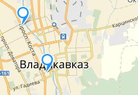 Карта райфайзен банк и лента личный кабинет