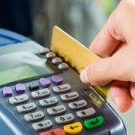 Как оплатить кредит в Хоум Кредит банке банковской картой?