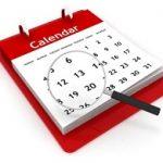 Как перенести дату платежа по кредиту в Хоум кредит?