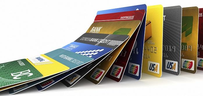 Потребительский кредит миллион