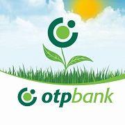 Как узнать решение по кредиту в ОТП Банке?