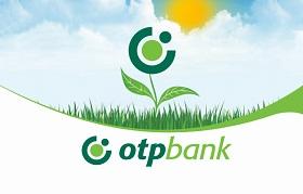 Подать онлайн заявку на кредит наличными в отп банке