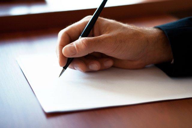 Что могут забрать судебные приставы за кредитные долги
