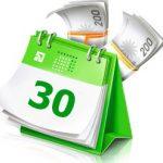 Как увеличить лимит кредитной карты Хоум Кредит?