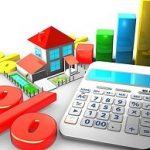 Кредитная реабилитация от Хоум Кредит
