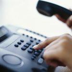 Россельхозбанк: как узнать решение по кредиту?