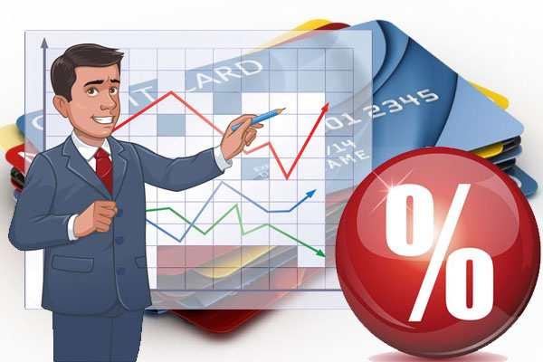Как увеличить лимит кредитной карты хоум кредит