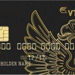 Кредитная карта ВТБ — онлайн заявка на получение карты