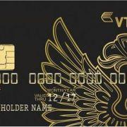 кредитная карта втб-24