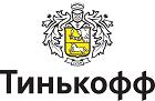 АО Тинькофф Банк
