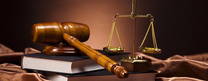 Подают ли микрофинансовые комапании в суд при неоплате долга?