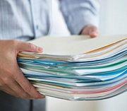 документы в почта банк