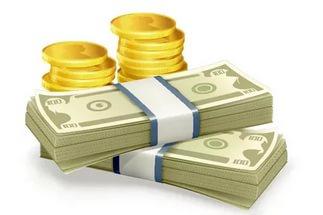 Оплатить кредит отп банк через интернет с банковской карты сбербанка без комиссии