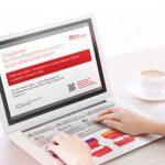 Как подключить интернет банк Хоум Кредит?