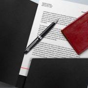 документы нужны для кредита в Совкомбанке?