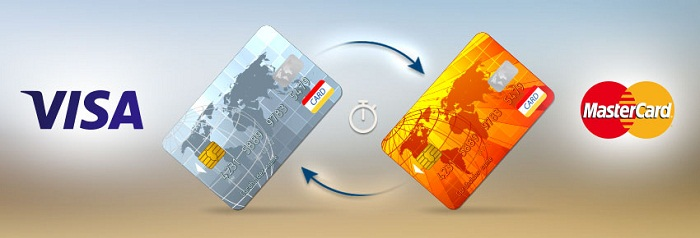 можно ли с карты рассрочки хоум кредит перевести деньги на карту сбербанка кредитный инспектор в сбербанке зарплата