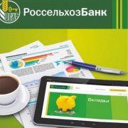 Кредит с плохой кредитной историей в Россельхозбанке