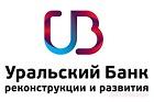 ПАО УБРиР