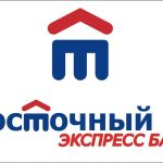 Кредитная карта Восточного банка – онлайн-заявка