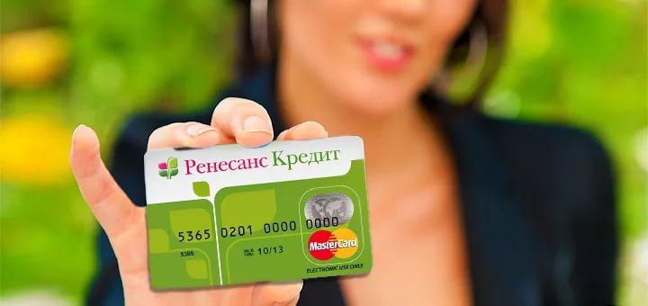 Как перевести деньги в сбербанке по номеру телефона на пластиковую карту