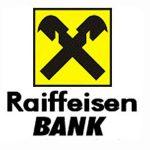 Райффайзенбанк: как узнать решение по кредиту?