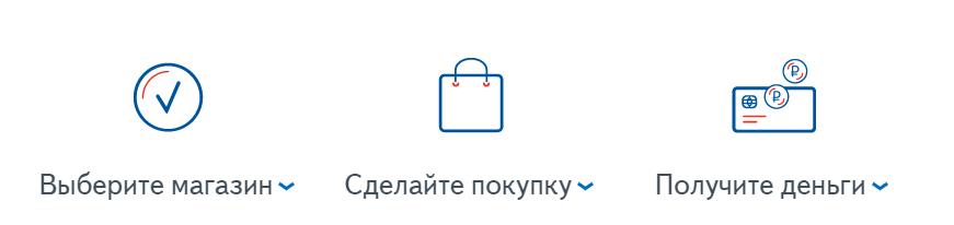 Восточный банк узнать id заявки