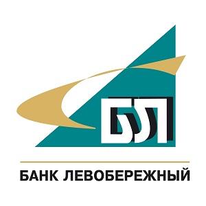 kaspi bank online заявка