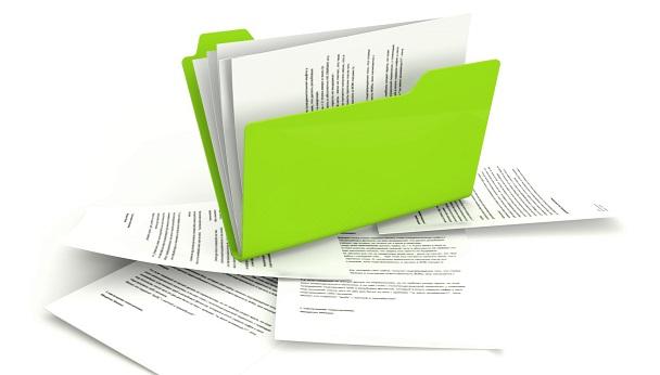 скб банк документы для кредита