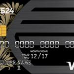 5 причин оформить кредитную карту ВТБ-24