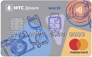 Как получить именной статус в яндекс деньги без паспорта