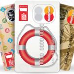 4 причины оформить кредитную карту Хоум Кредит банка